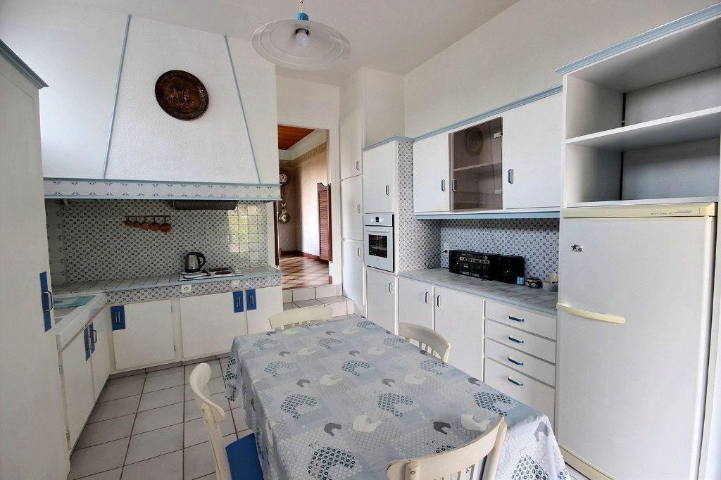 Maison à vendre 7 160m2 à Orthez vignette-4
