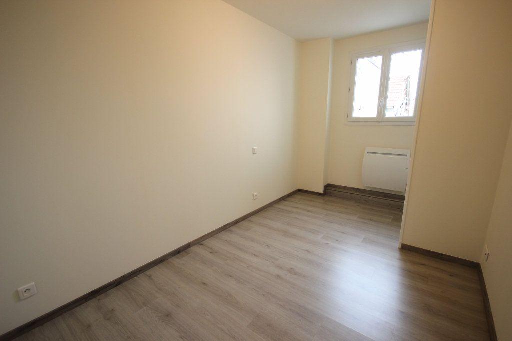 Maison à louer 3 61m2 à Orthez vignette-5