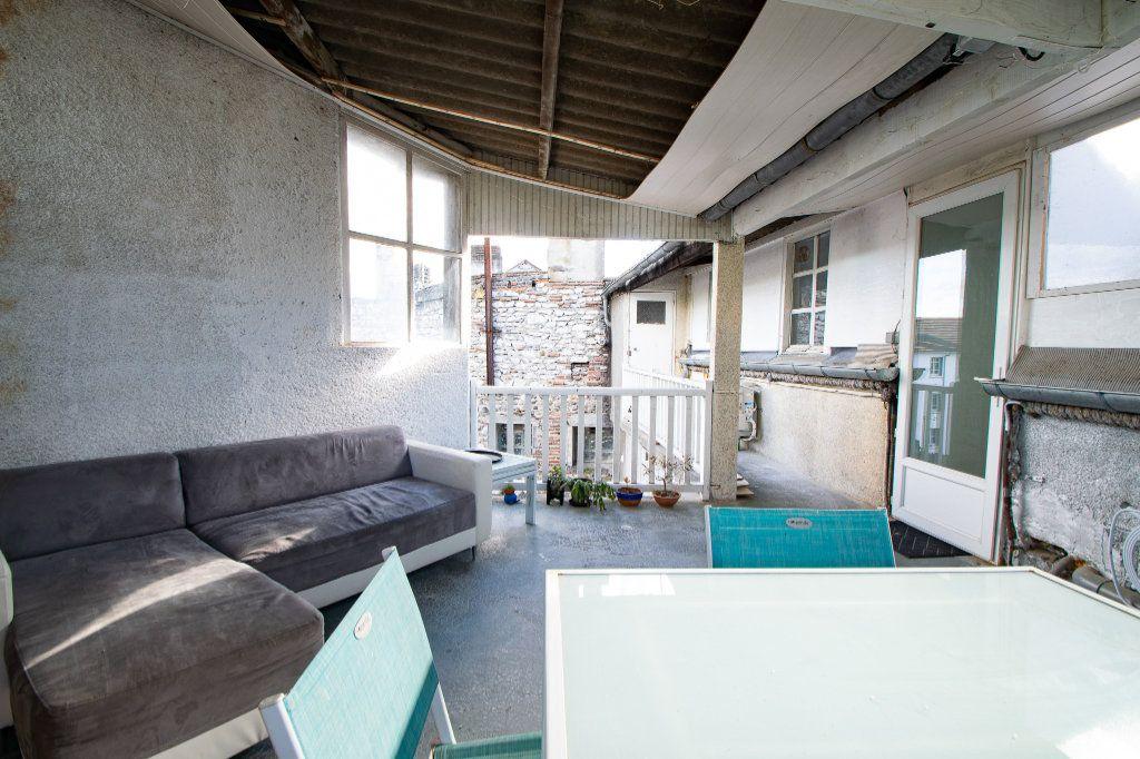 Appartement à louer 3 60m2 à Pau vignette-2