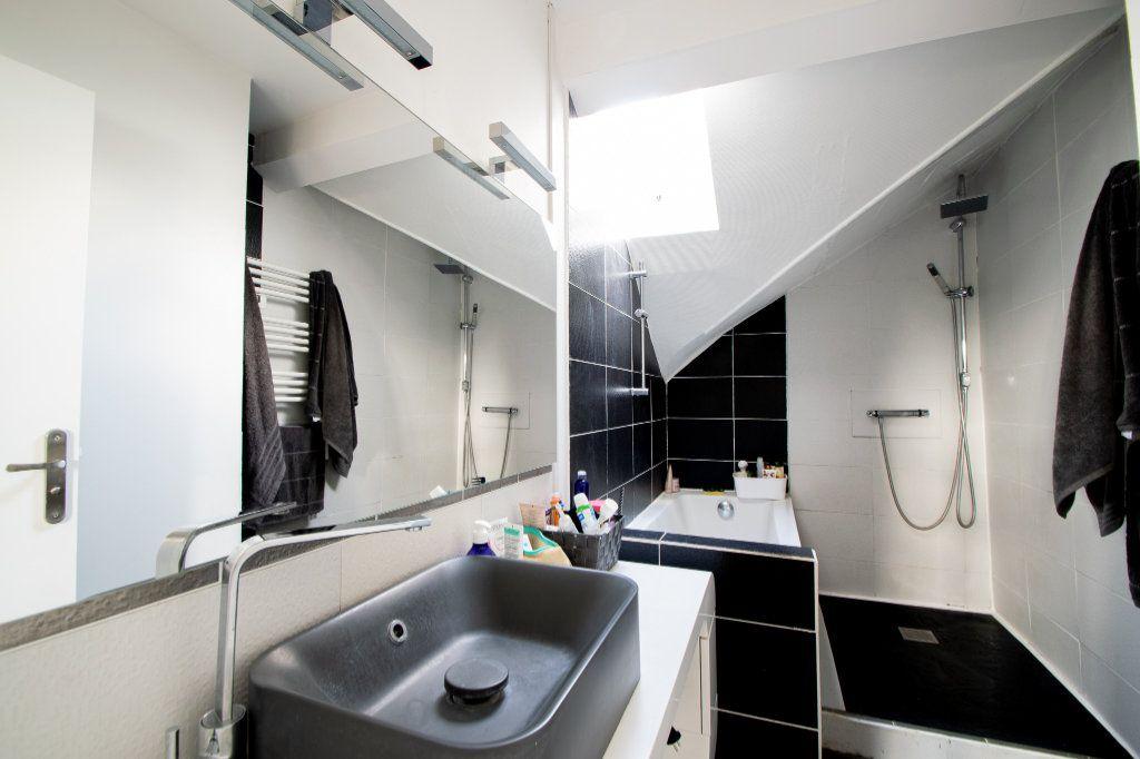 Appartement à louer 3 60m2 à Pau vignette-3