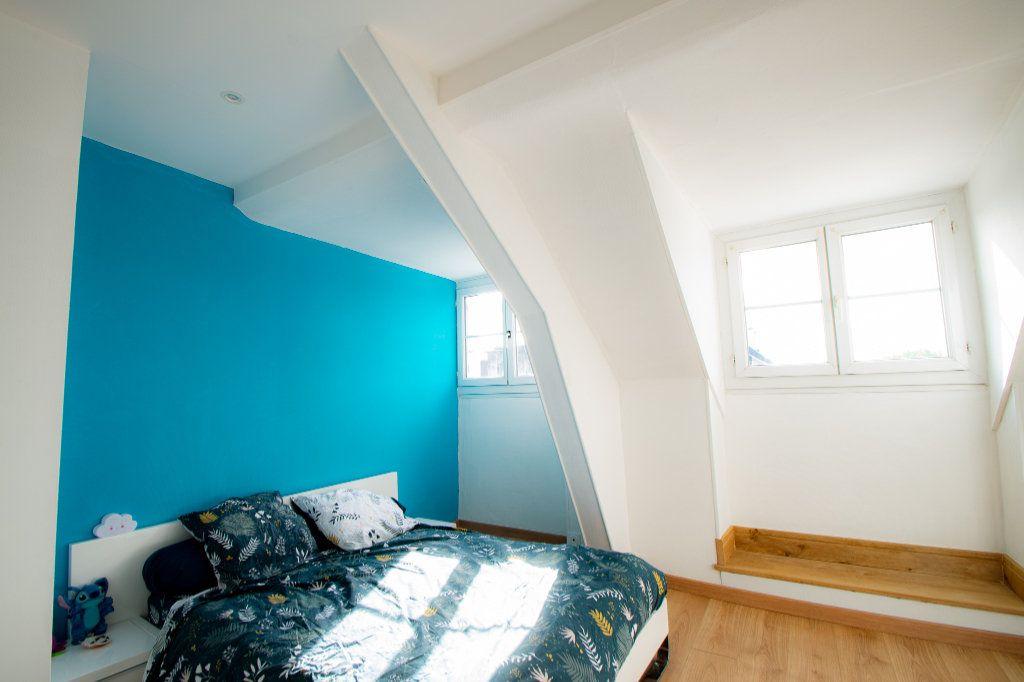 Appartement à louer 3 60m2 à Pau vignette-6