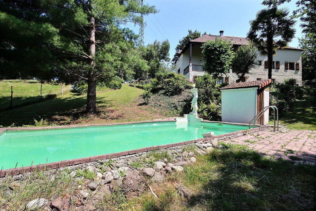 Maison à vendre 11 280m2 à Orthez vignette-2