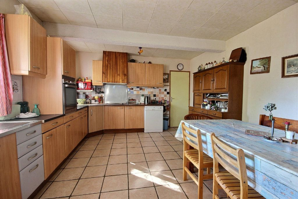 Maison à vendre 11 280m2 à Orthez vignette-4