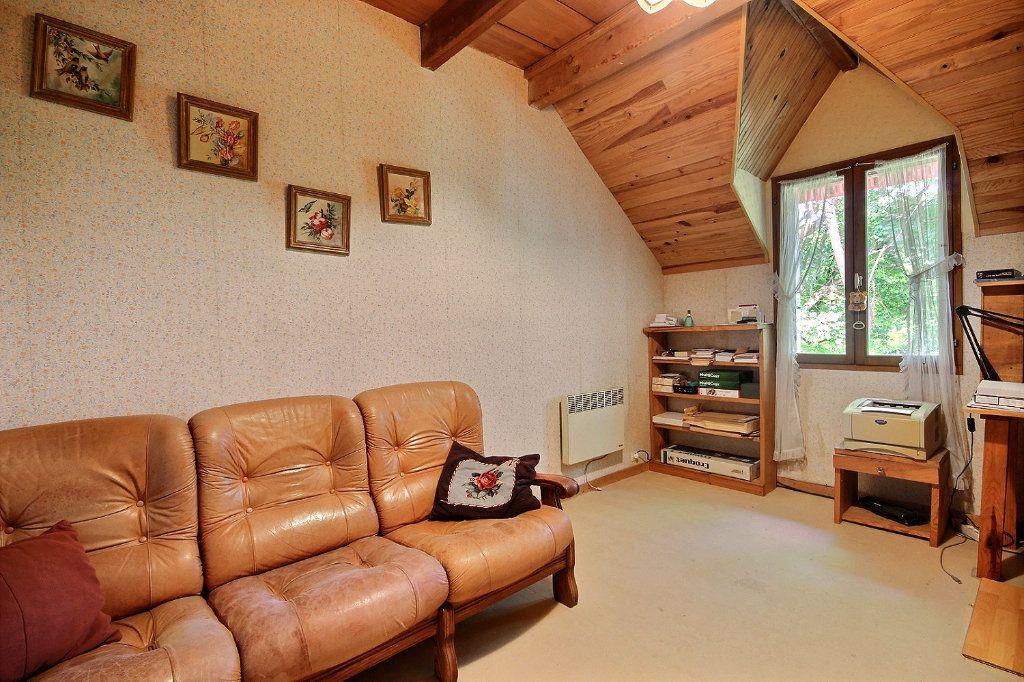 Maison à vendre 11 280m2 à Orthez vignette-5