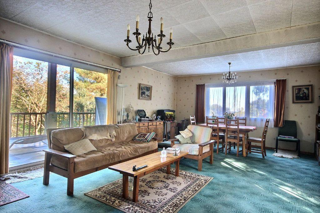 Maison à vendre 11 280m2 à Orthez vignette-6