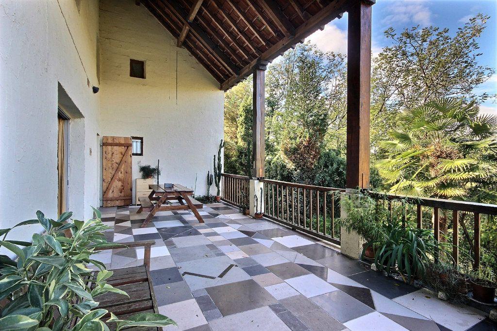 Maison à vendre 11 280m2 à Orthez vignette-7