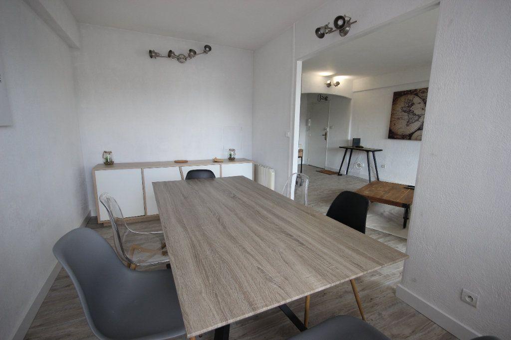 Appartement à louer 2 62m2 à Pau vignette-2