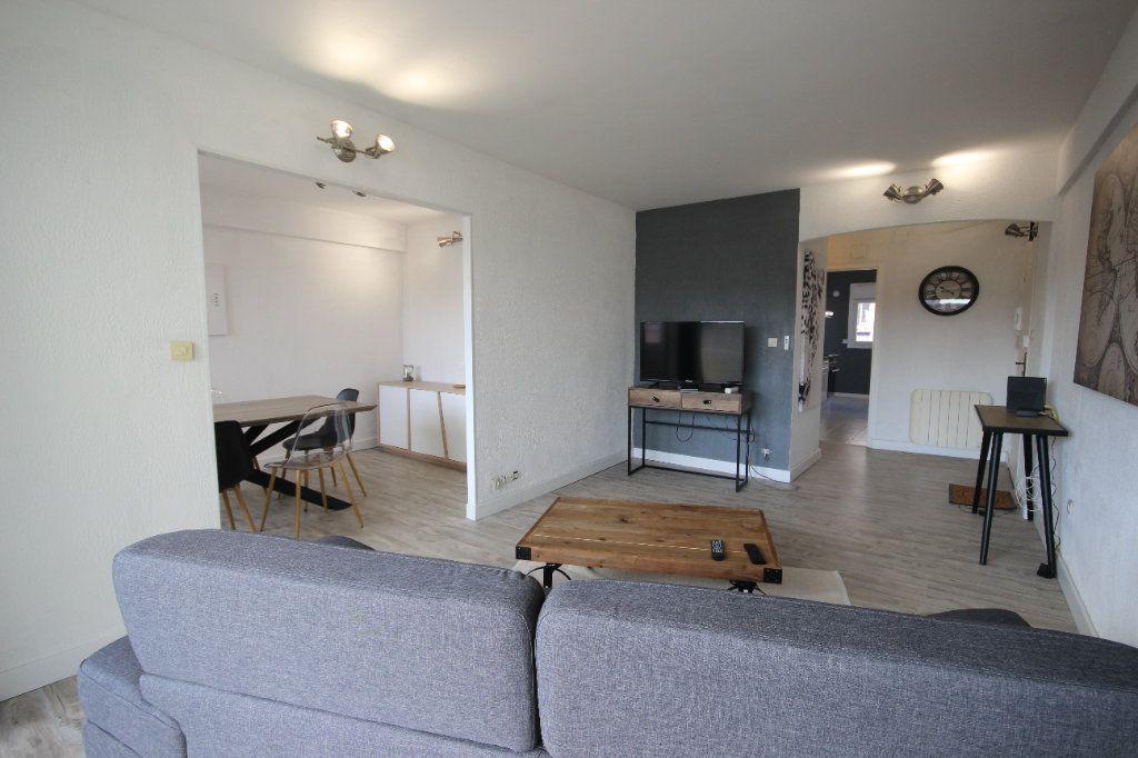 Appartement à louer 2 62m2 à Pau vignette-3