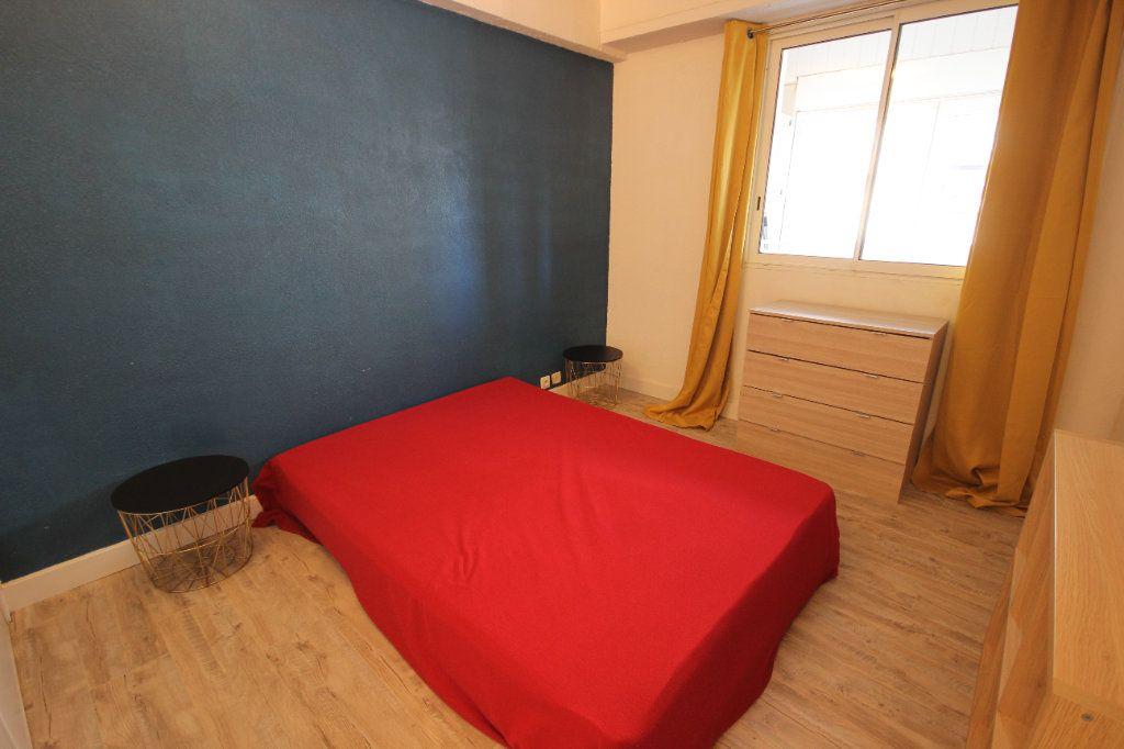 Appartement à louer 2 62m2 à Pau vignette-4
