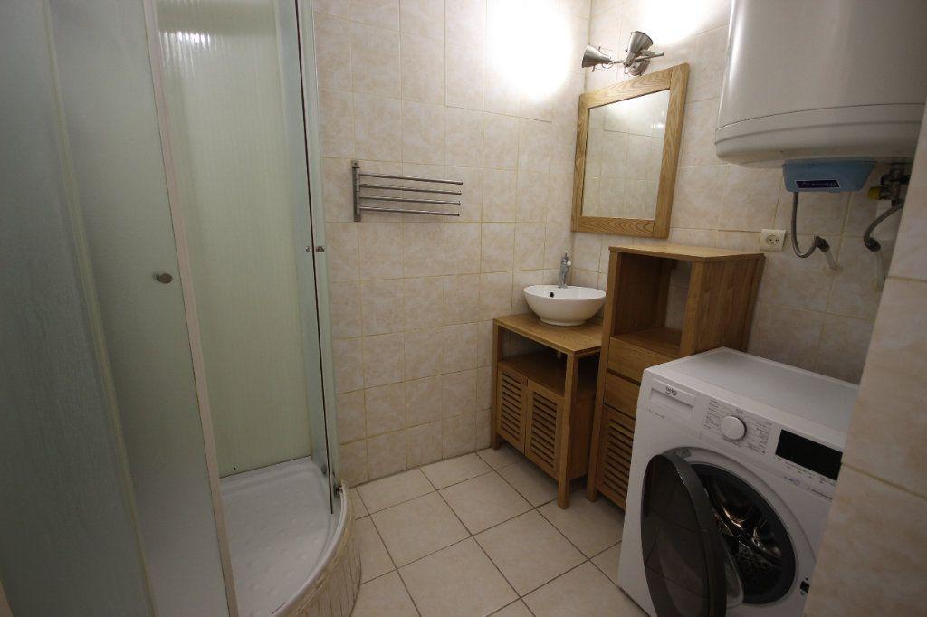 Appartement à louer 2 62m2 à Pau vignette-5