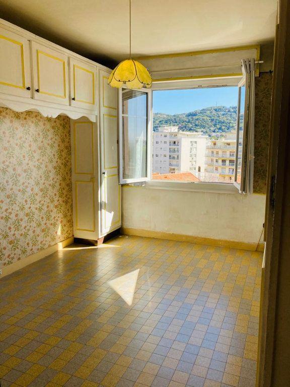 Appartement à vendre 3 67m2 à Cannes vignette-5