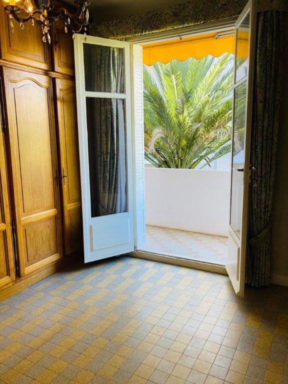 Appartement à vendre 3 67m2 à Cannes vignette-6