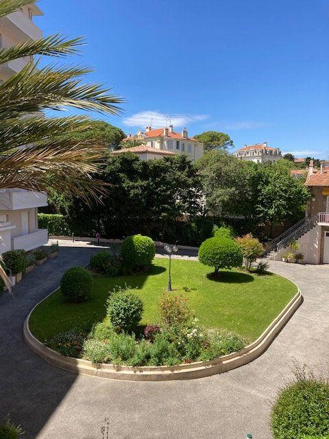 Appartement à vendre 3 67m2 à Cannes vignette-10