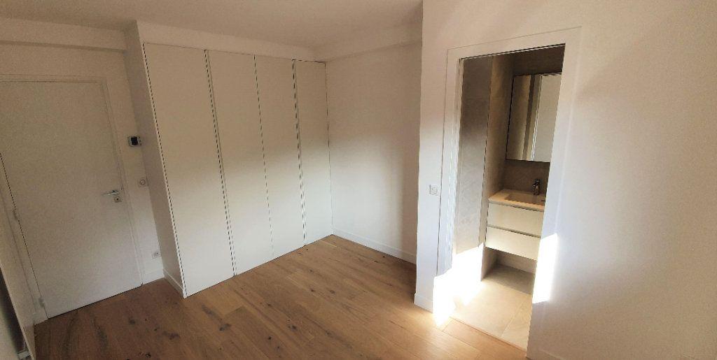 Appartement à vendre 3 81m2 à Cannes vignette-6