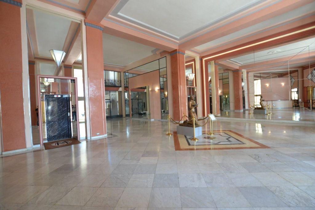 Appartement à vendre 1 32m2 à Cannes vignette-4