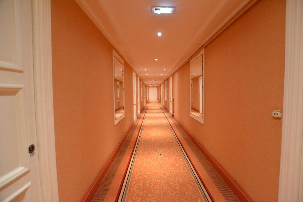 Appartement à vendre 1 32m2 à Cannes vignette-13