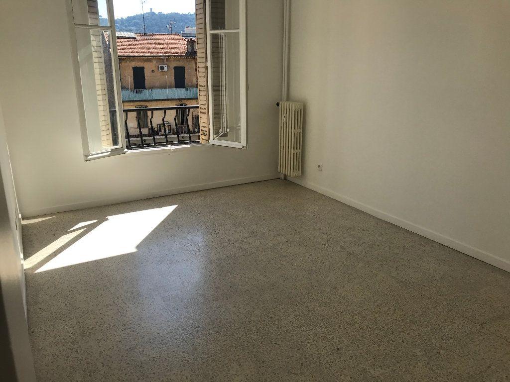 Appartement à vendre 3 58m2 à Cannes vignette-7