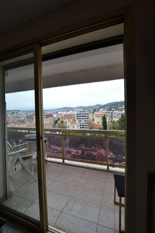 Appartement à vendre 3 80m2 à Cannes vignette-10