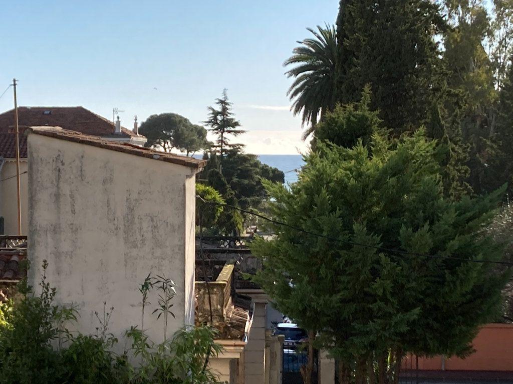 Appartement à vendre 2 53m2 à Cannes vignette-5