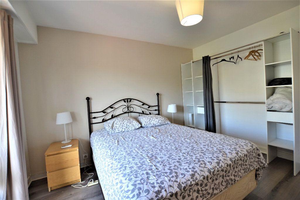 Appartement à vendre 3 70.2m2 à Cannes vignette-10
