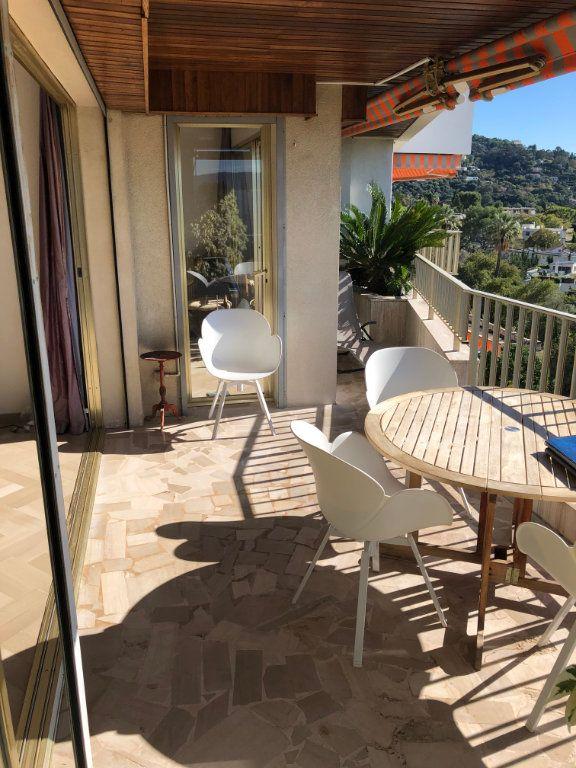 Appartement à vendre 3 106.92m2 à Cannes vignette-9