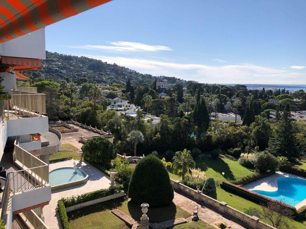 Appartement à vendre 3 106.92m2 à Cannes vignette-13
