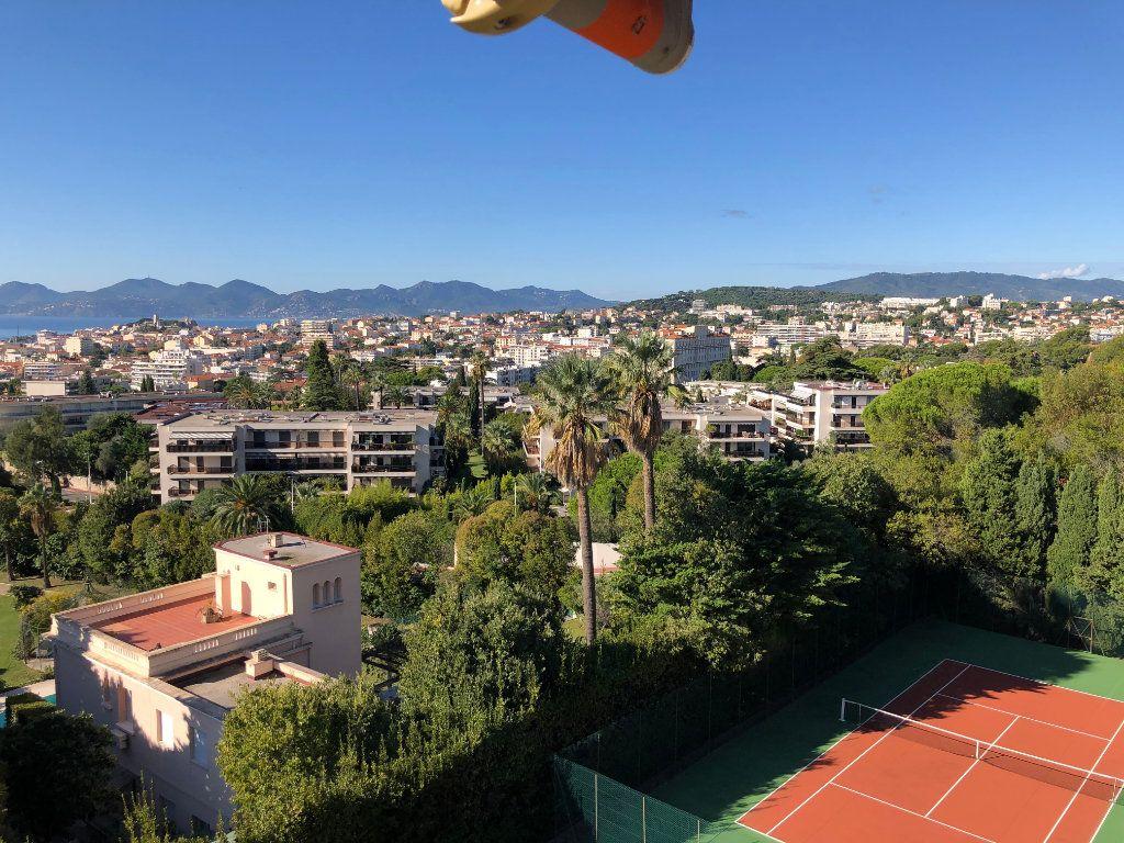 Appartement à vendre 3 106.92m2 à Cannes vignette-17