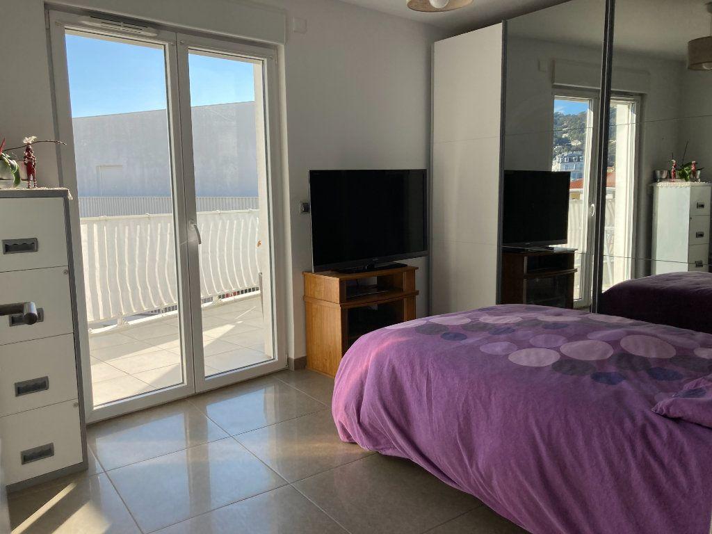Appartement à vendre 2 43m2 à Cannes vignette-6