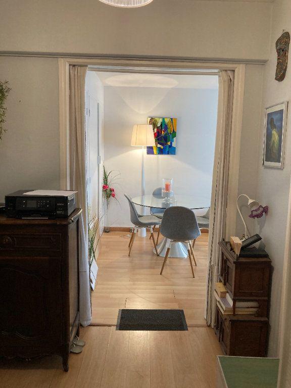Appartement à vendre 2 51.56m2 à Cannes vignette-3