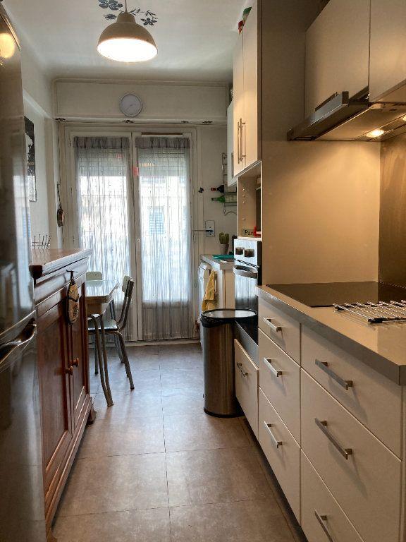 Appartement à vendre 2 51.56m2 à Cannes vignette-5