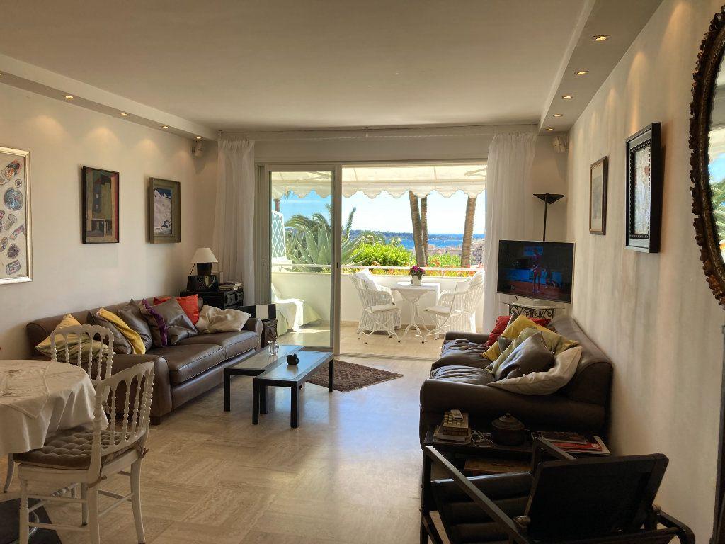 Appartement à vendre 3 83.06m2 à Cannes vignette-4
