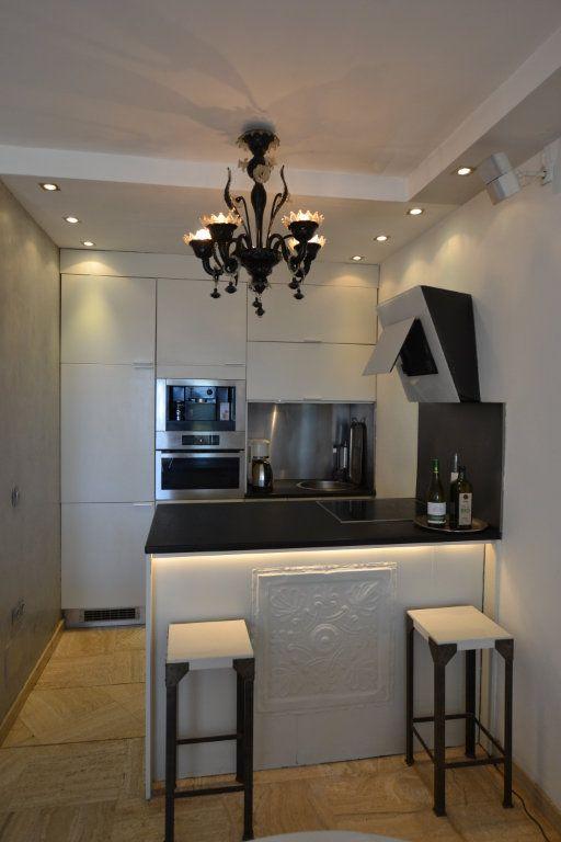 Appartement à vendre 3 83.06m2 à Cannes vignette-6
