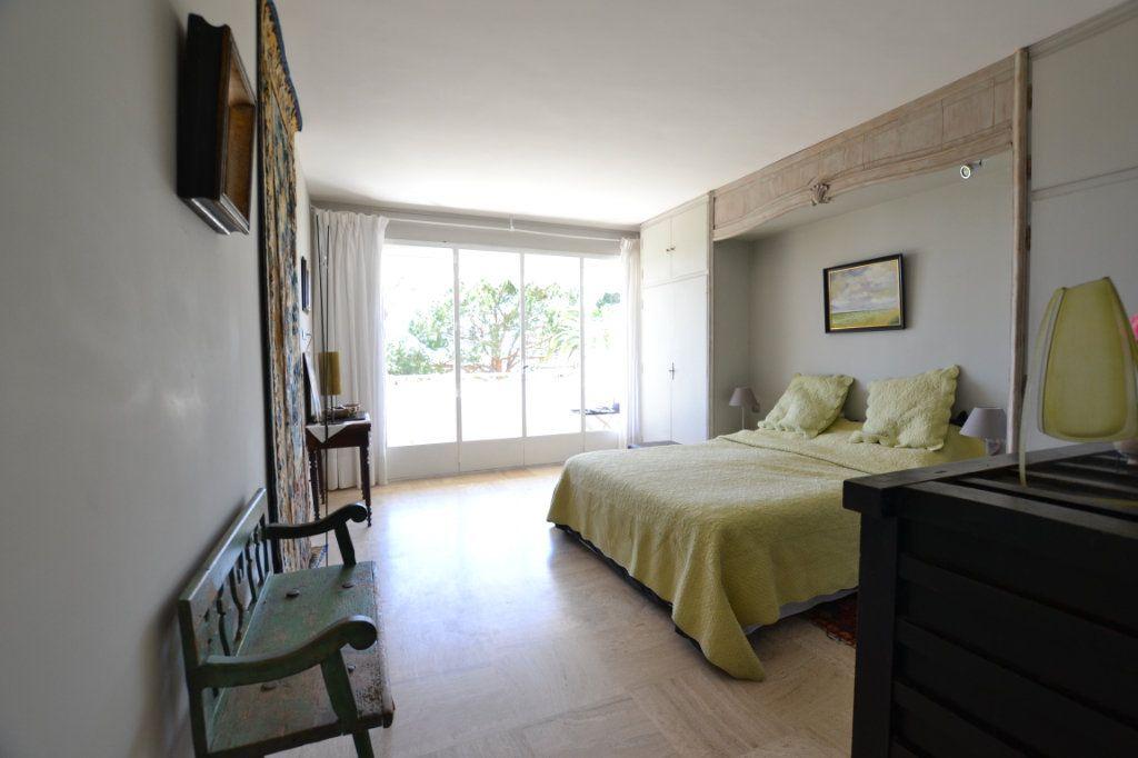Appartement à vendre 3 83.06m2 à Cannes vignette-7