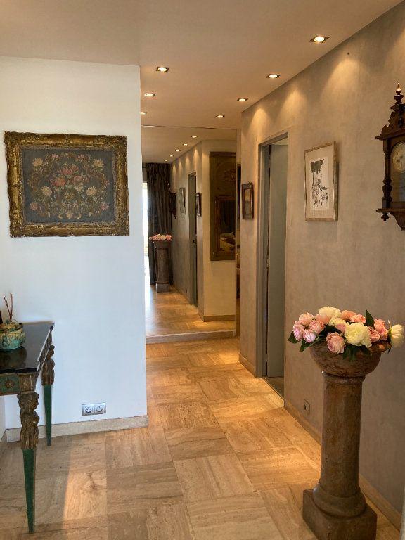 Appartement à vendre 3 83.06m2 à Cannes vignette-8