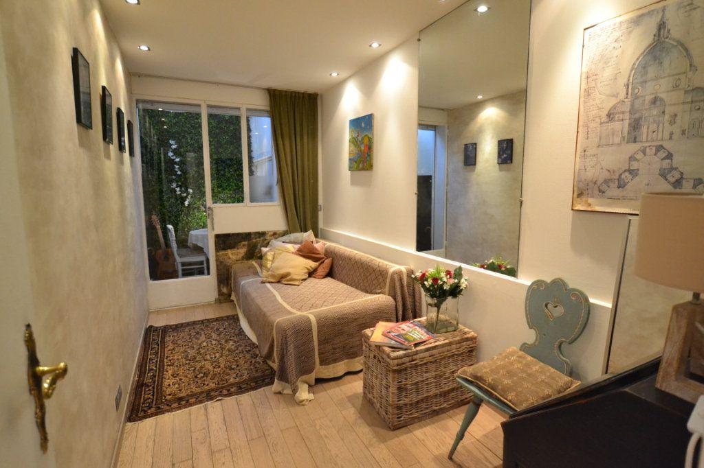 Appartement à vendre 3 83.06m2 à Cannes vignette-10