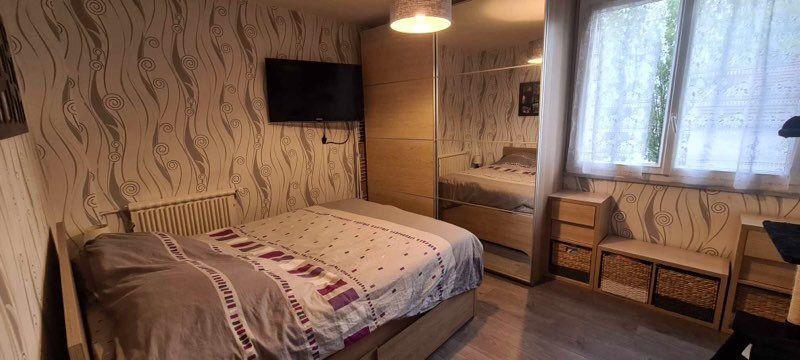 Appartement à vendre 3 55m2 à Les Pavillons-sous-Bois vignette-3
