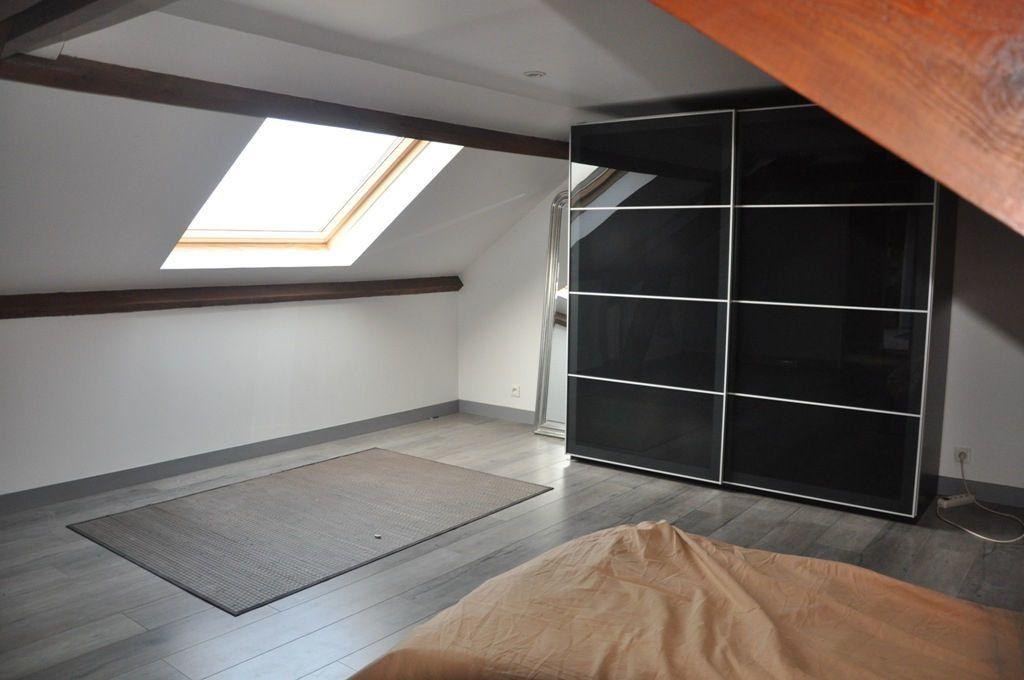 Maison à vendre 7 200m2 à Livry-Gargan vignette-8