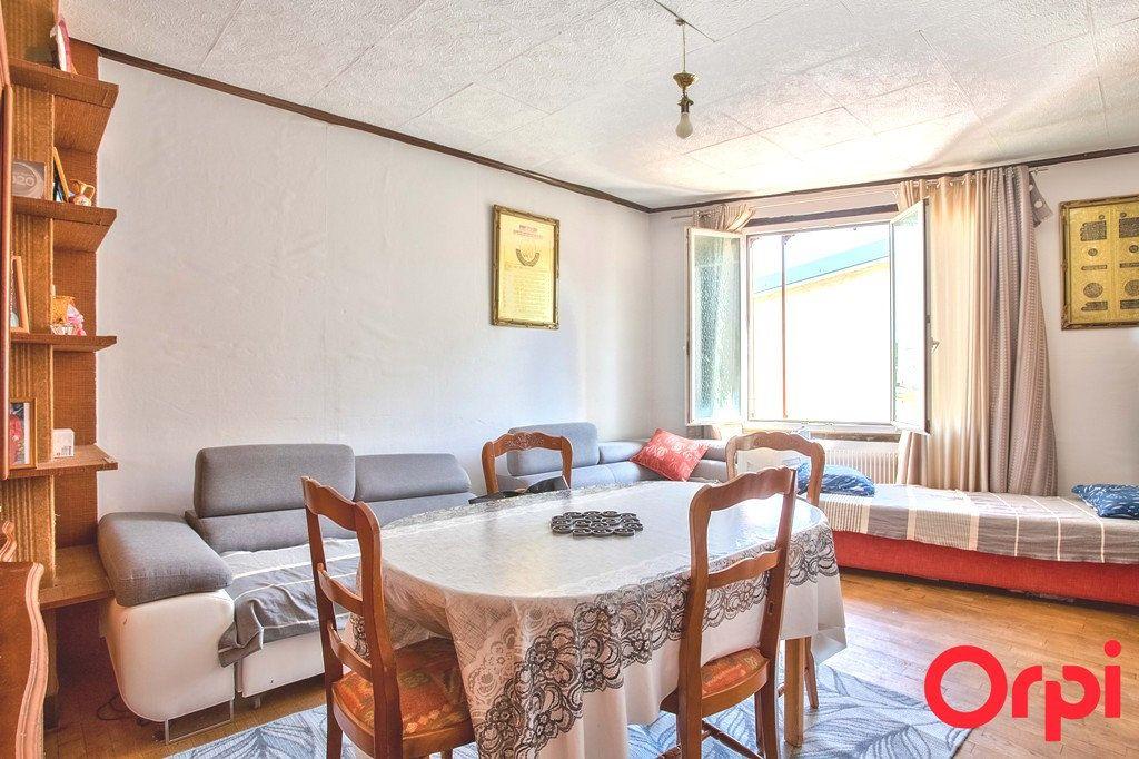 Maison à vendre 9 207m2 à Le Blanc-Mesnil vignette-4