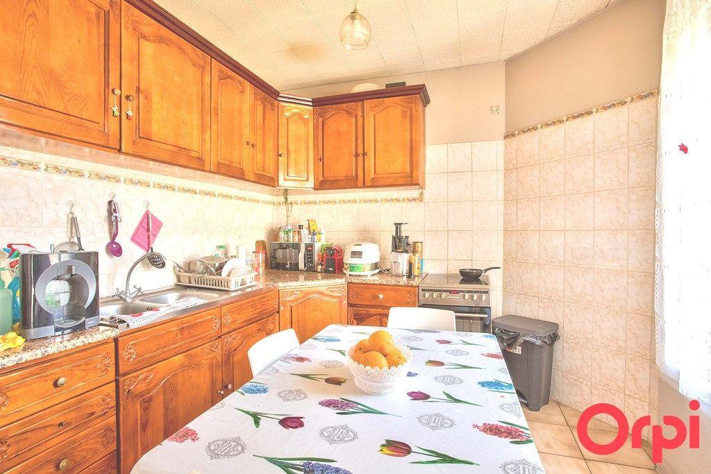 Maison à vendre 9 207m2 à Le Blanc-Mesnil vignette-6