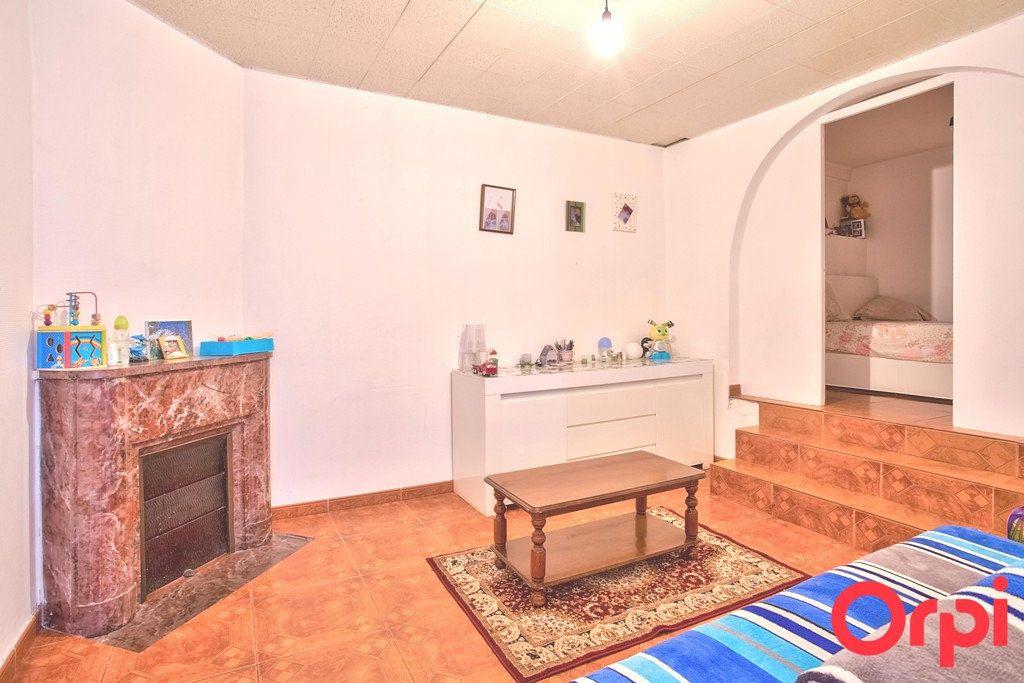 Maison à vendre 9 207m2 à Le Blanc-Mesnil vignette-7