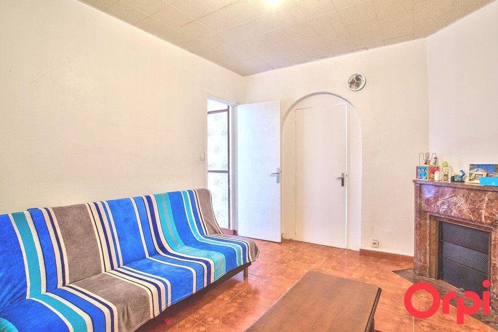 Maison à vendre 9 207m2 à Le Blanc-Mesnil vignette-8