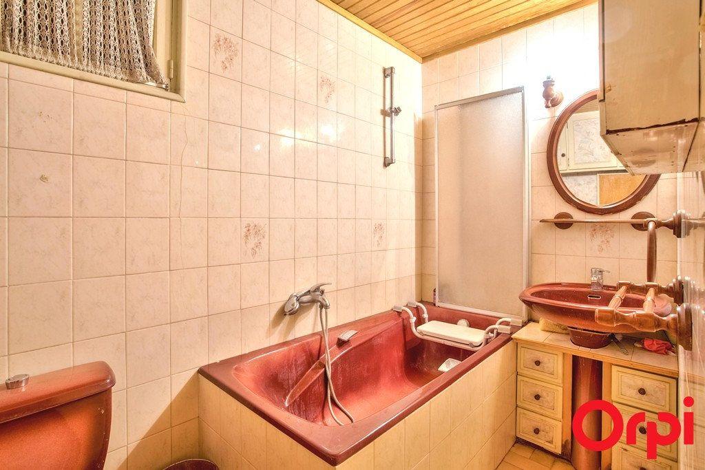 Maison à vendre 9 207m2 à Le Blanc-Mesnil vignette-9