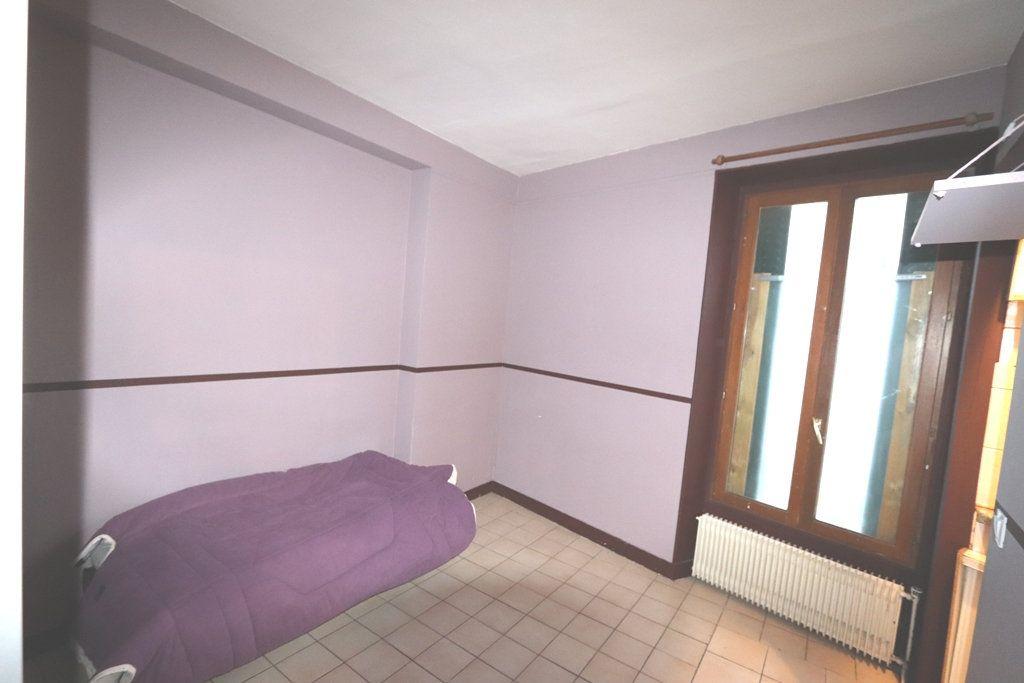 Appartement à vendre 2 33m2 à Arcueil vignette-5