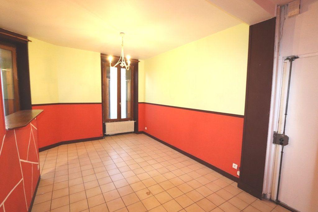 Appartement à vendre 2 33m2 à Arcueil vignette-7