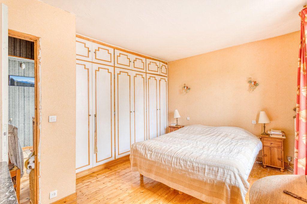 Maison à vendre 4 94m2 à Livry-Gargan vignette-2