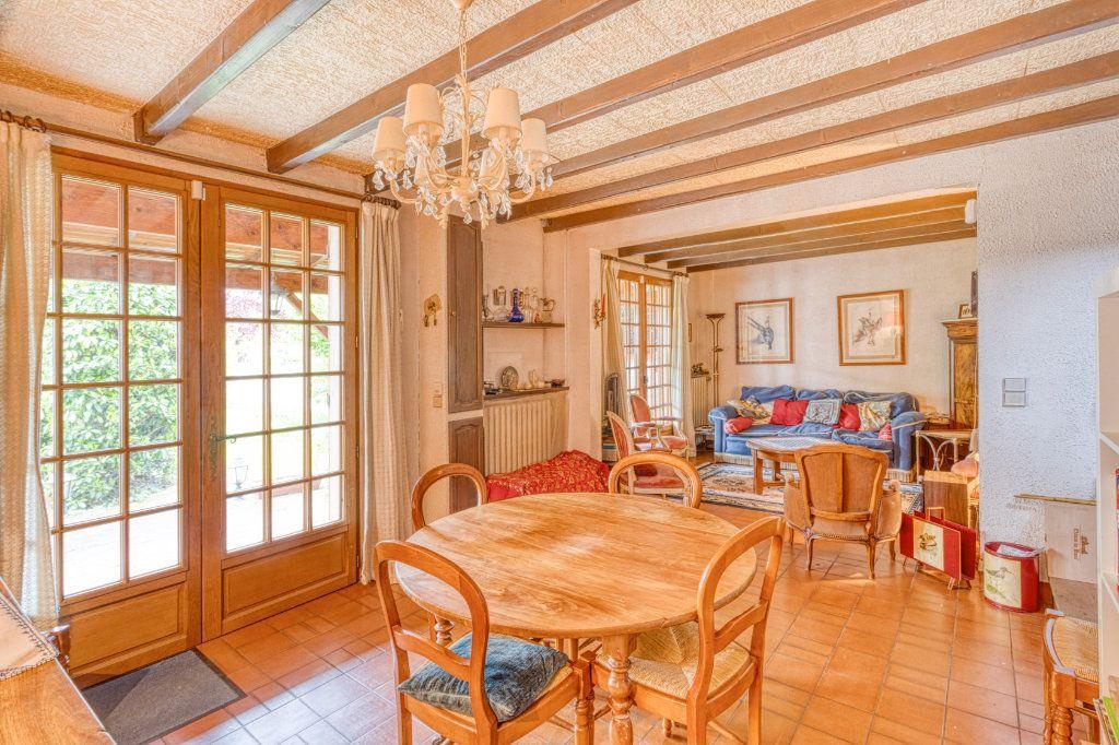 Maison à vendre 4 94m2 à Livry-Gargan vignette-5