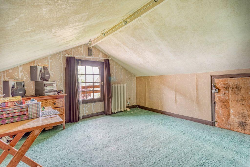 Maison à vendre 4 94m2 à Livry-Gargan vignette-12