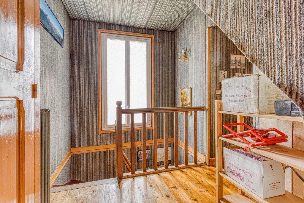 Maison à vendre 4 94m2 à Livry-Gargan vignette-14