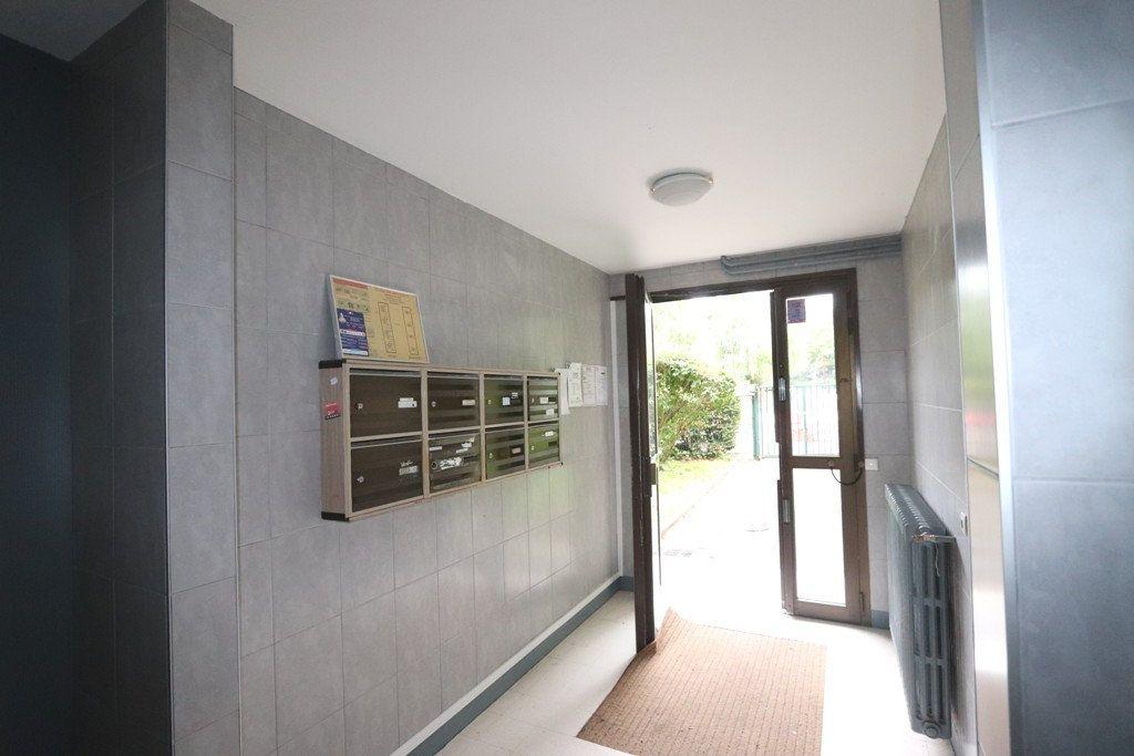 Appartement à vendre 3 64m2 à Bondy vignette-4