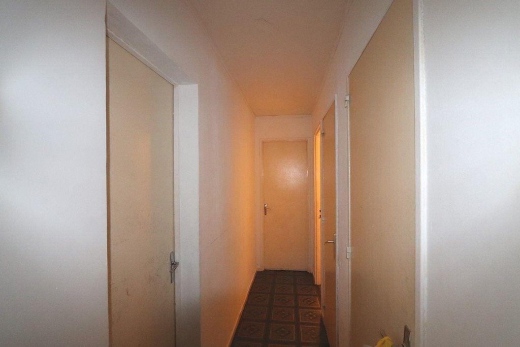 Appartement à vendre 3 64m2 à Bondy vignette-6
